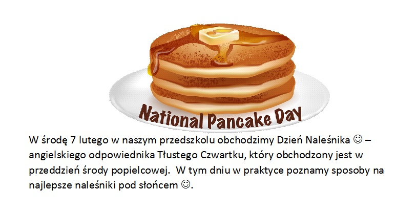 national-pancake-day-ap-opoczno