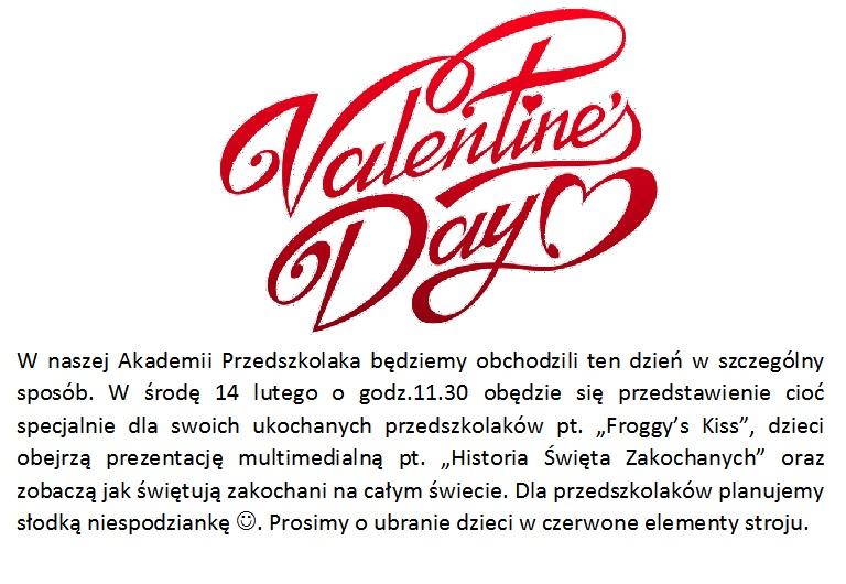 valentines-day-ap-opoczno