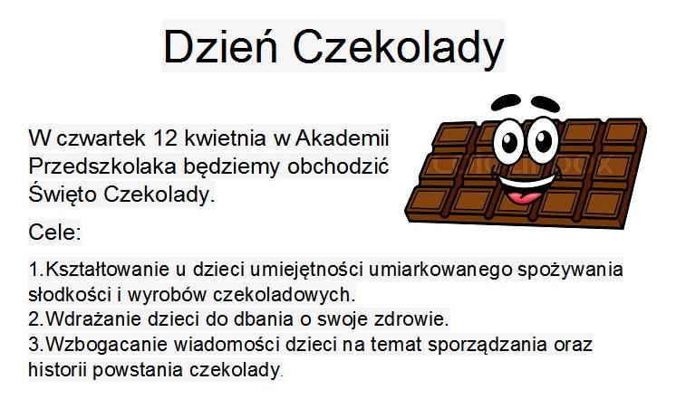 dzien-czekolady-ap-konskie2