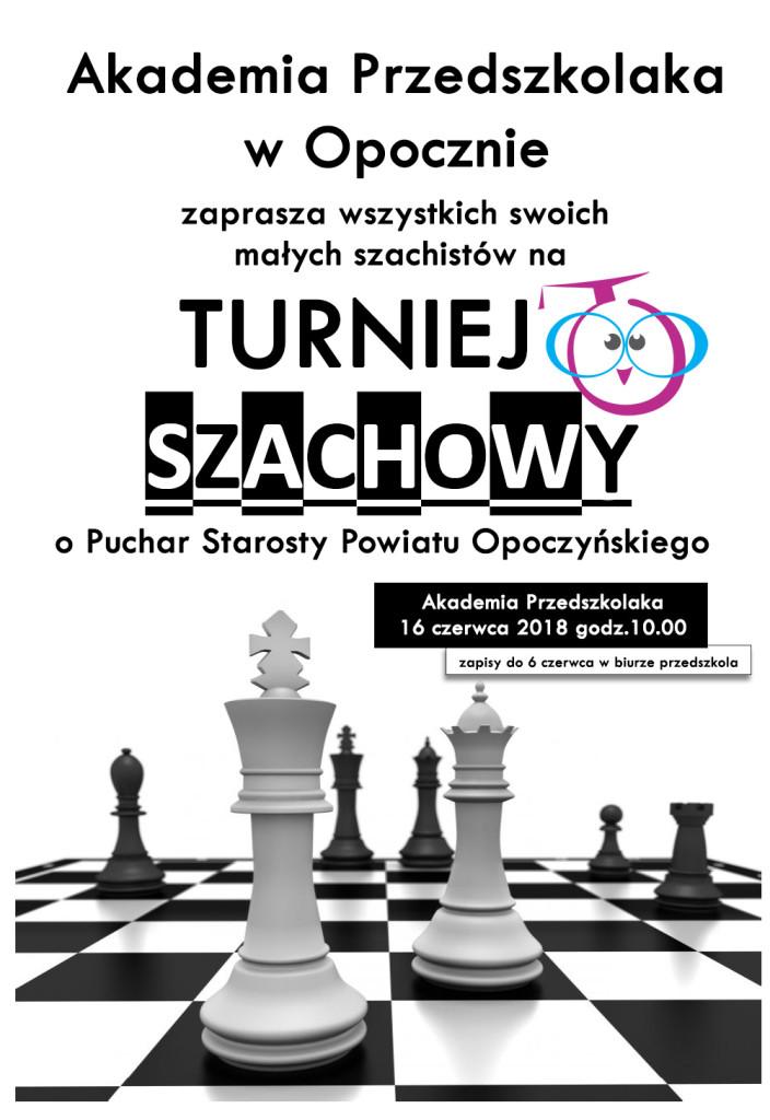 szachy-plakat-ap-opoczno