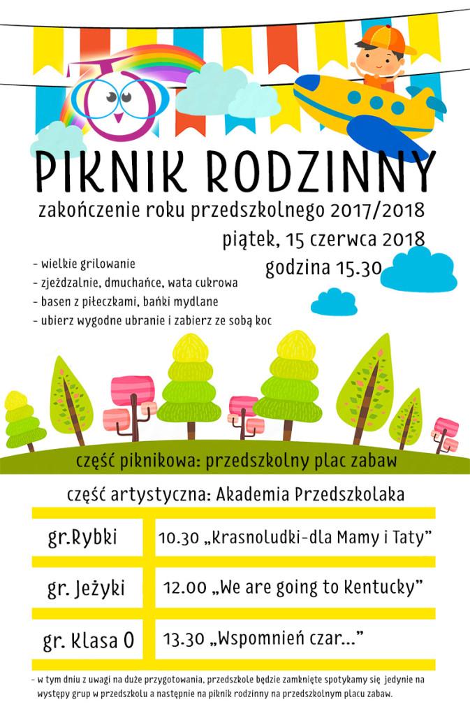 piknik-rodzinny-2018-ap-opoczno