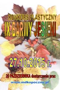 Barwy_jesieni_-_plakat