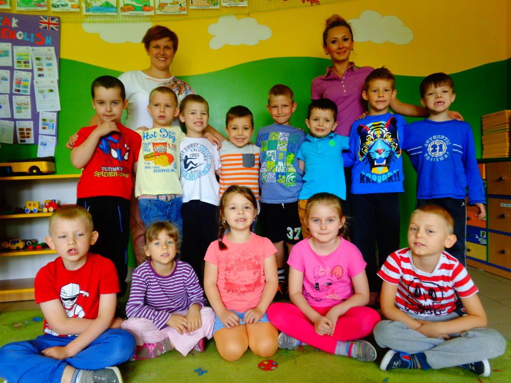 absolwenci-akademii-przedszkolaka-2013-2014
