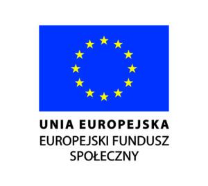 EU+EFS_cent-kolor