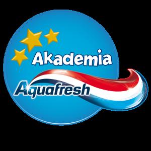 aqf_logo_nowe_ost