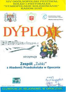 dyplom-przeglad-koled-radom2015