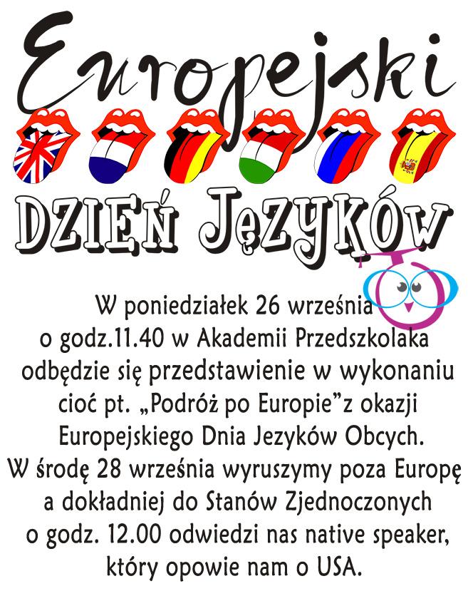 europejski-dzien-jezykow-ap-opoczno