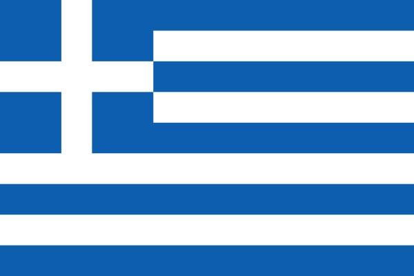 flaga_grecji