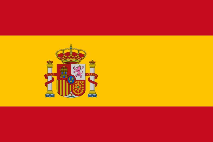 hiszpanski-tydzien-w-akademii