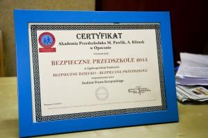akademia-przedszkolaka-bezpieczne-przedszkole2015