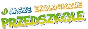 nasze-ekologiczne-przedszkole