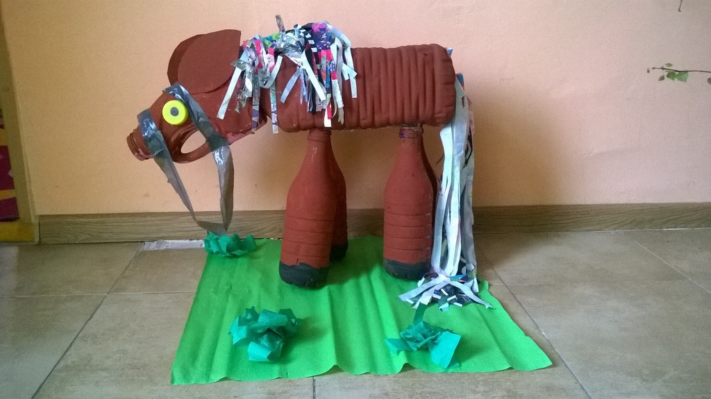 nasze-ekologiczne-przedszkole-ap-konskie