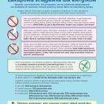 Oznaczanie alergenów