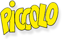 www.piccolo.pl