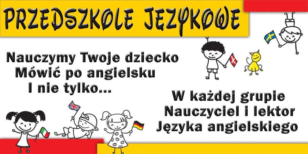 przedszkole-jezykowe-opoczno