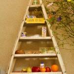"""""""Piramida zdrowego żywienia"""""""