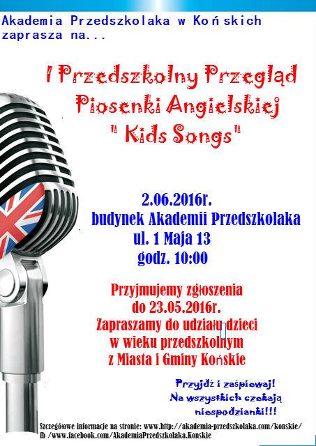 przeglad-piosenki-angielskiej-kids-songs-ap-konskie