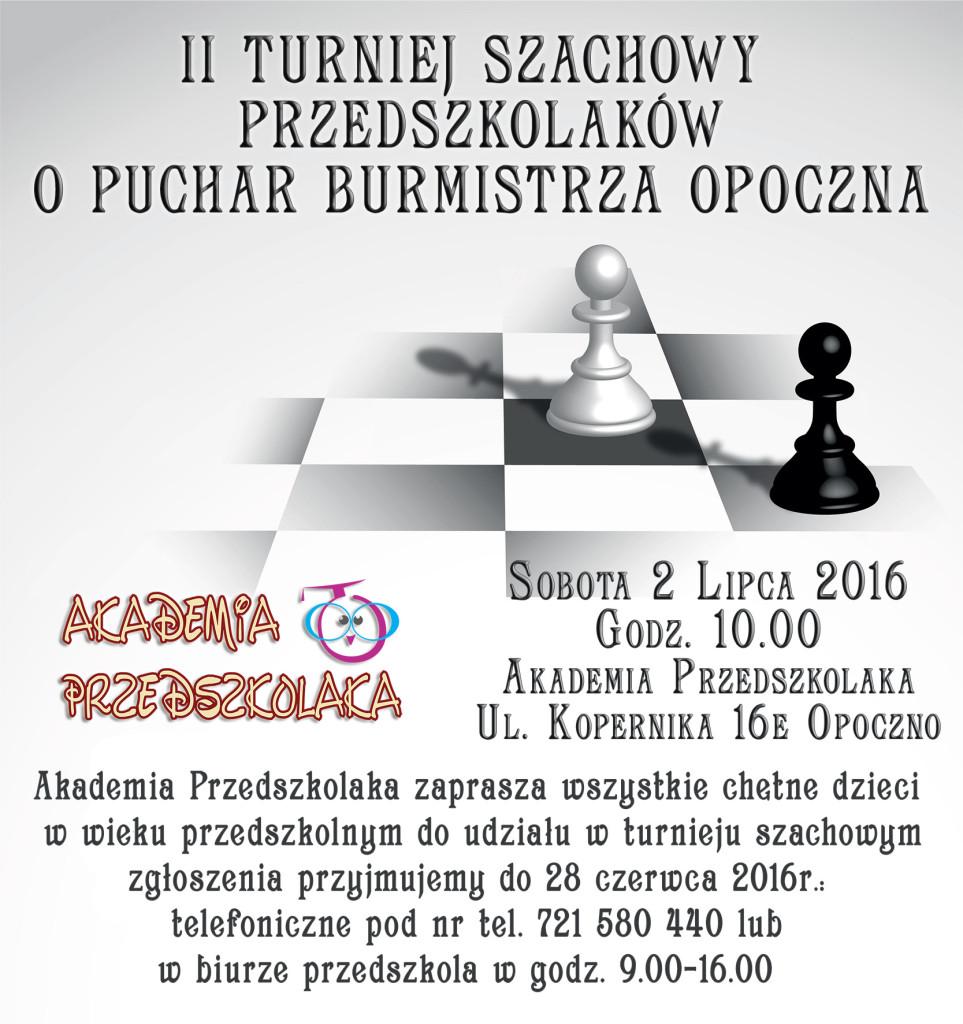 turniej-szachowy-oprzedszkolakow-o-puchar-burmistrza-ap-opoczno