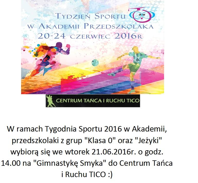 tydzien-sportu2016-centrum-tico-ap-opoczno