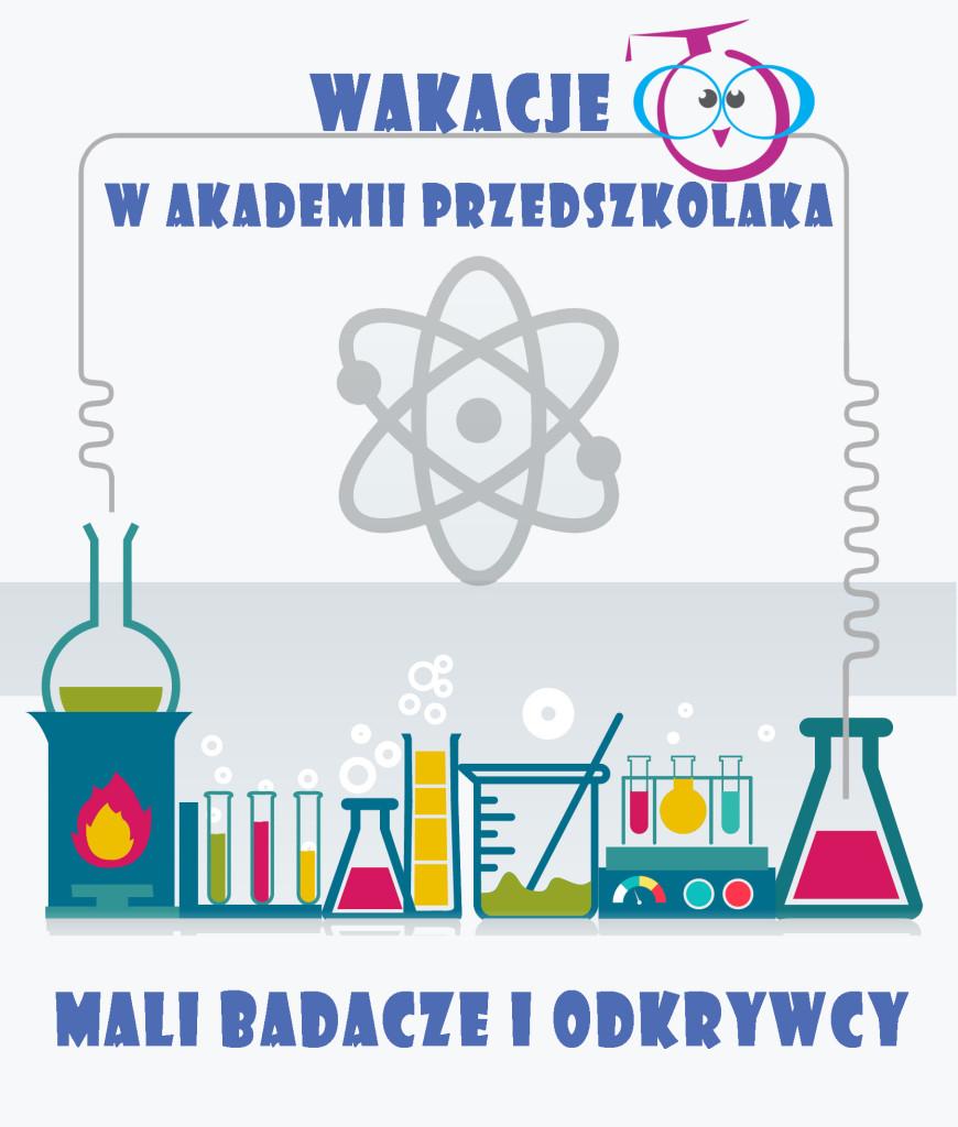 wakacje-w-akademii-przedszkolaka2016
