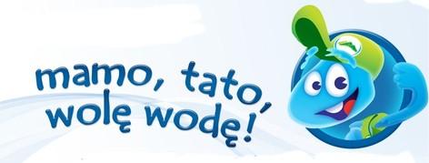 wole_wode1