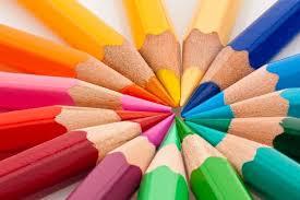 zajecia-adaptacyjne-akademia- przedszkolaka